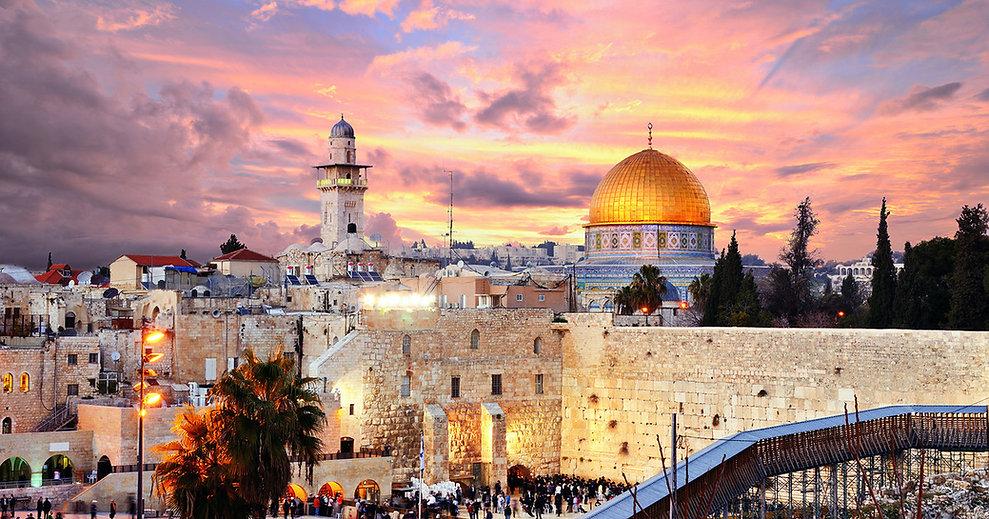 Israel Jerusalem.jpg