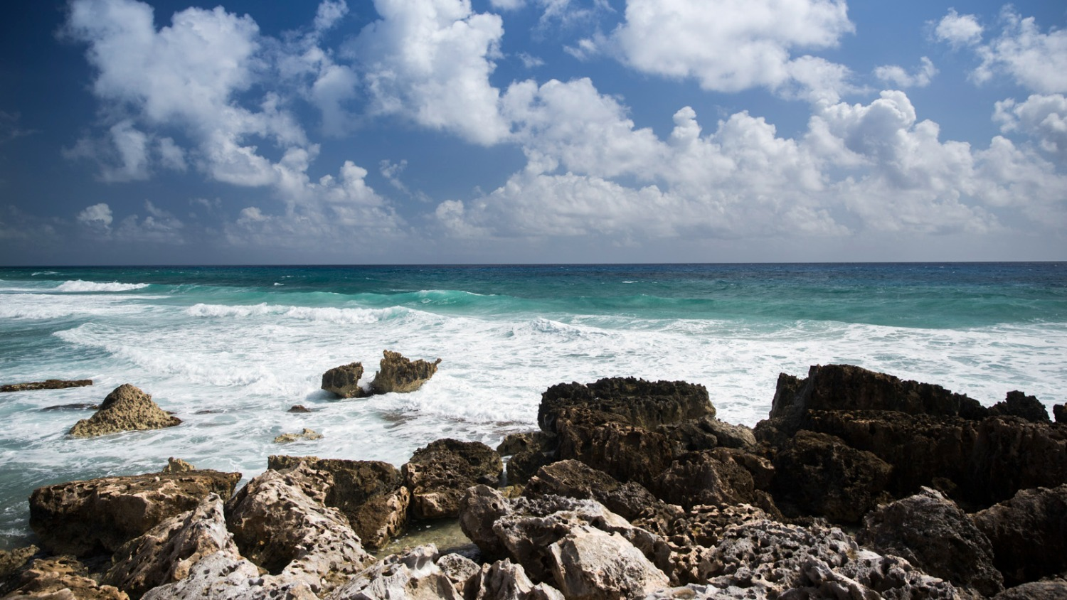 RCI_Cozumel_ShoreEx_014_edited