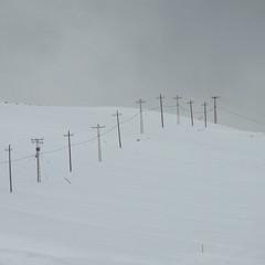 Proyecto Cordillera