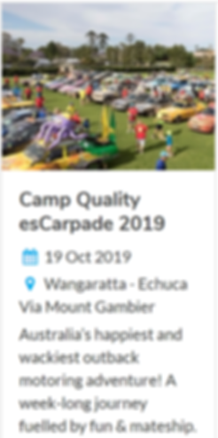 Camp Quality Rally 2019-Capture.PNG