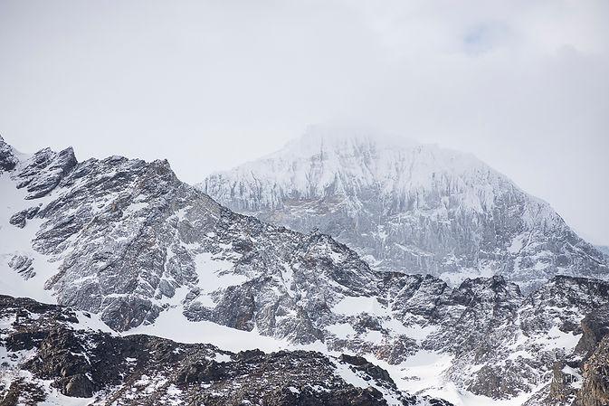 Proyecto Cordillera II-10.jpg