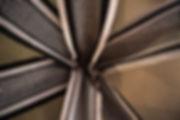 bitacora35vs-28.jpg