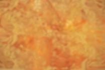 arte e inmigracion, migraciones, arte en cobre, arte Chile