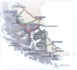 Mapa%20region2_edited.jpg