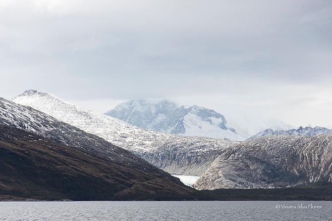 Proyecto Cordillera II-6.jpg
