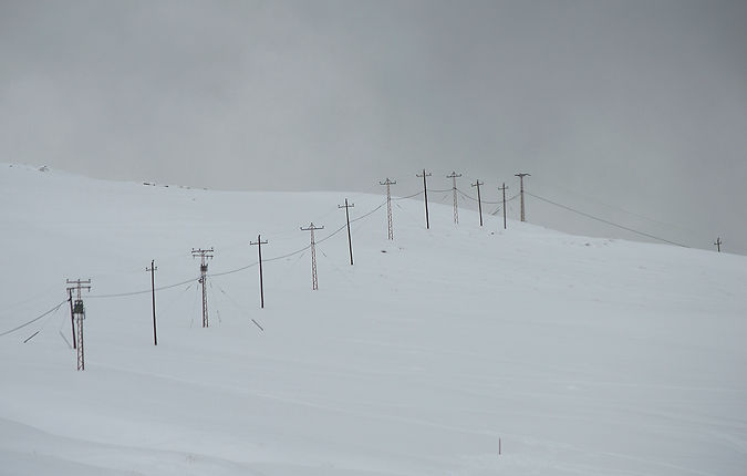 Proy Cordillera VS-5.jpg
