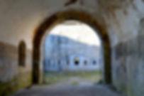 fotografia, campos concentracion, franquismo, arte y memoria