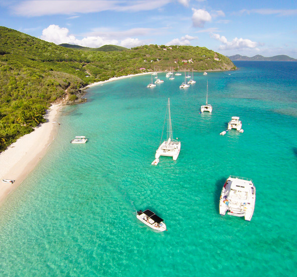 White Bay Jost BVI_edited.jpg
