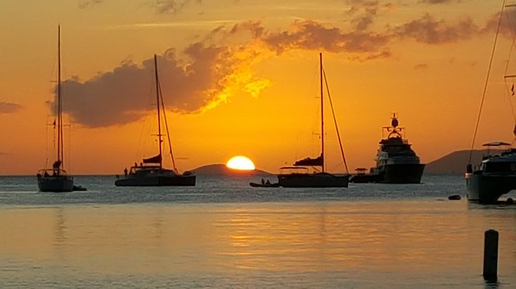 Sunset BVI.jpg