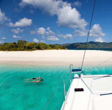 Catamaran Sandy Spit BVI _edited.jpg