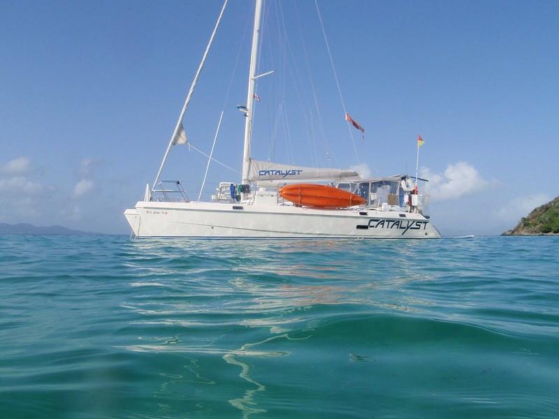Catalyst at anchor.jpg