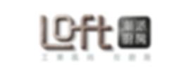 product_logo_loft.png