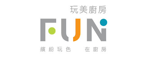 product_logo_fun.png