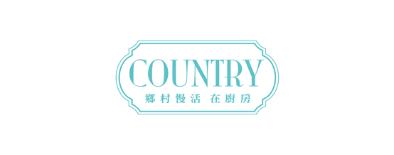 product_logo_country.png