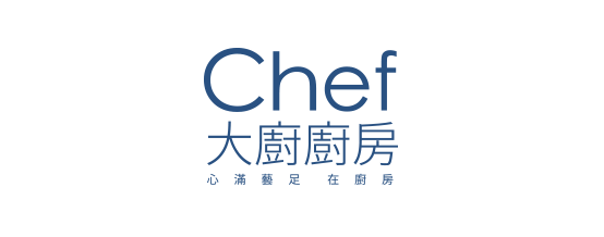 product_logo_chef.png