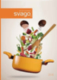 svago型錄封面-web.jpg