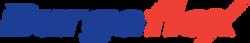 logoBURGAFLEX.png