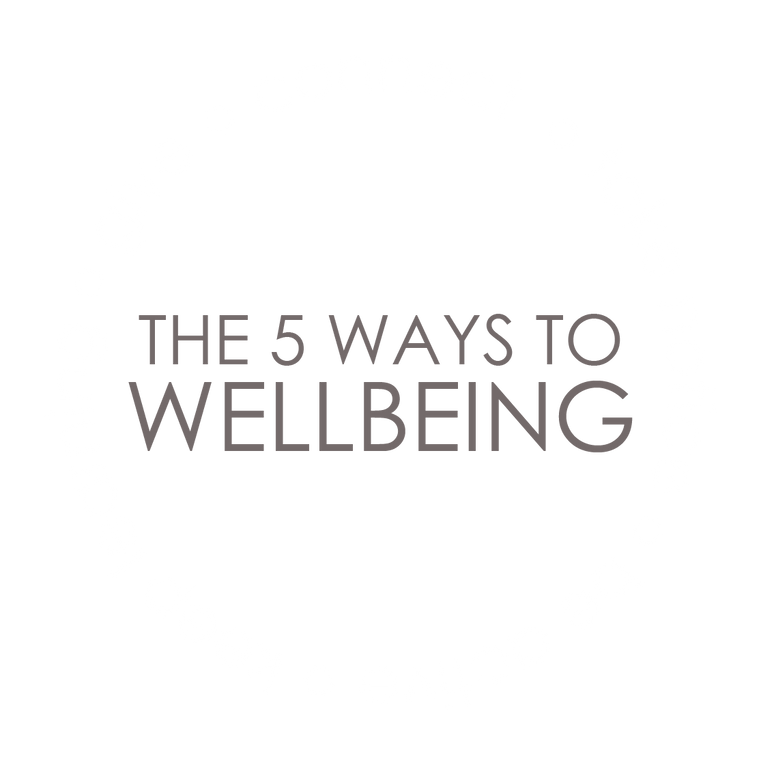 Renew169 5 Ways to Wellbeing.png