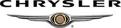 chrysler-logo-png.png