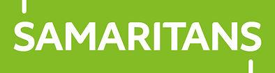 Samaritans_Logo_AW_CORE-GREEN_RGB.jpg