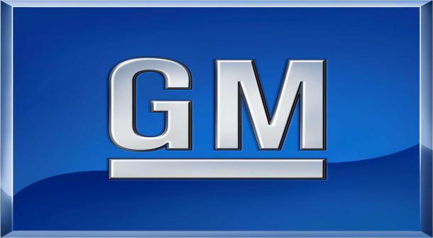 general_motors-logo-1_0-jpg[1].jpg