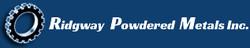 footer-logo.jpg