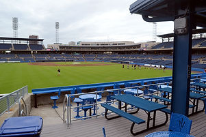 harbor-park-norfolk-tides-picnic-deck.jp