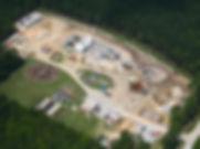 Southampton WWTP aerial_edited.jpg