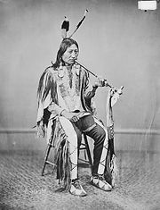 Iron-Nation-Sicangu-1867.jpg