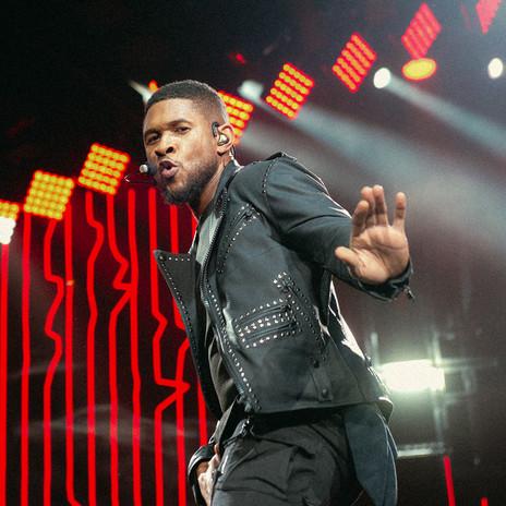 IG-1-Usher-1.jpg