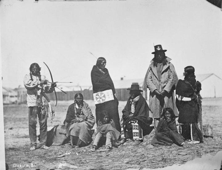 GroupPhoto-1868.jpg