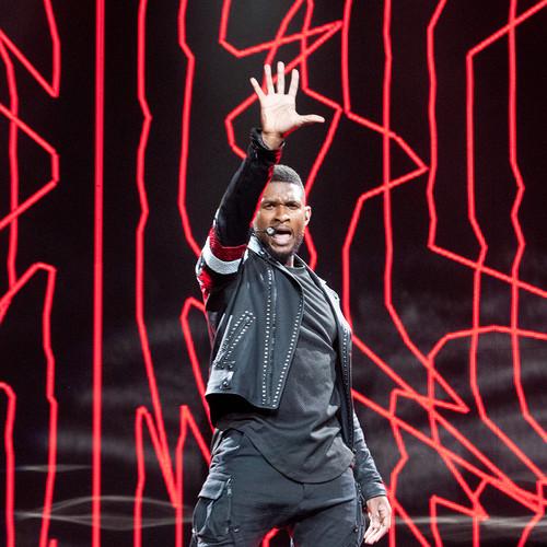 IG-5-Usher-2.jpg