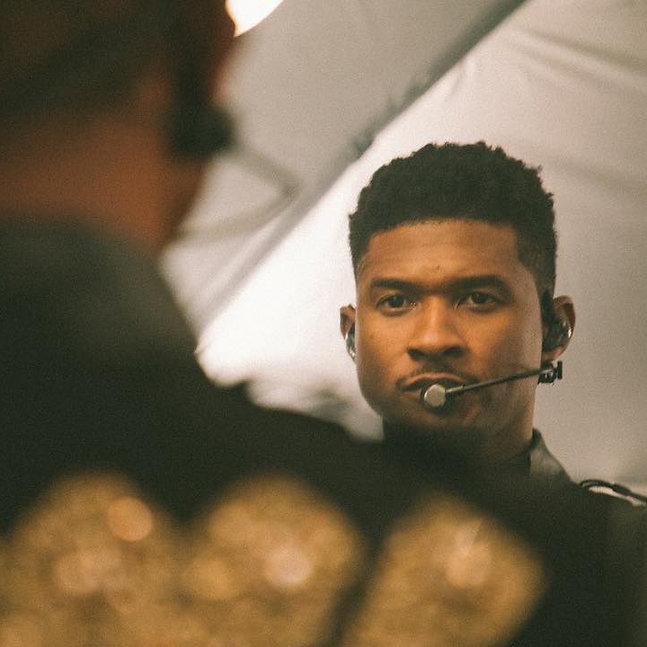 IG-3-Usher-3-backstage.jpg