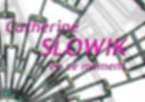 Slowik-actu 3_site copier.jpg