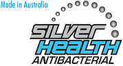 Silver Health logo.png