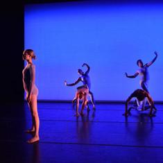 Dancelight 8.jpg