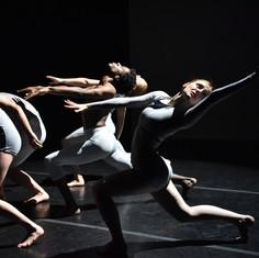 Dancelight 4.jpg