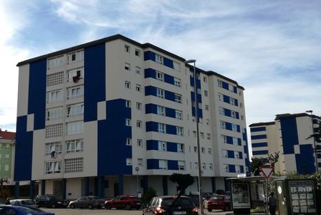 AV. DEL DEPORTE, 13 SANTANDER, CANTABRIA