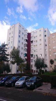 CALLE BUENOS AIRES 12, COSLADA, MADRID