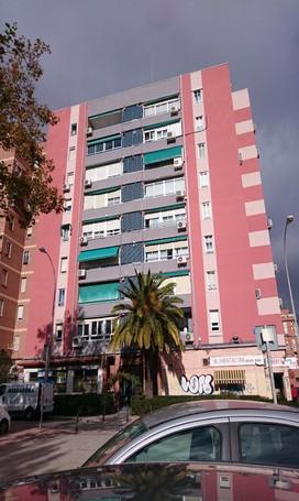 CALLE CANARIAS 8, FUENLABRADA, MADRID