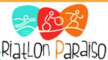 Triatlón Paraiso 2019
