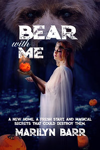 BearWithMe_w14156_750 final cover.jpg
