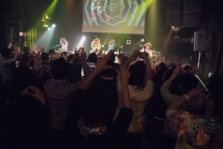 UPS Live 2  Photo !
