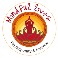 Mindful-lives-logo.png