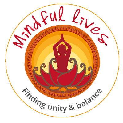 Mindful-lives-logo.png