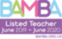 Bamba Jun 2019 - 2020.png