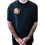 Thumbnail: WWW.HVXGOAT.COM Tee (small logo)