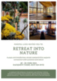 Retreat into nature-page 1.jpg