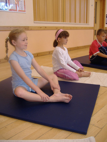 Mindfulness in Schools.jpg