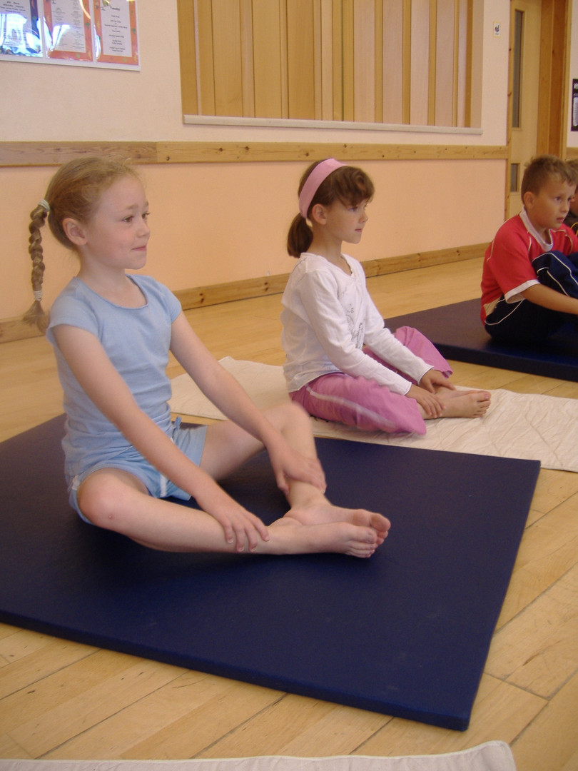Mindfulness in Schools.jpg